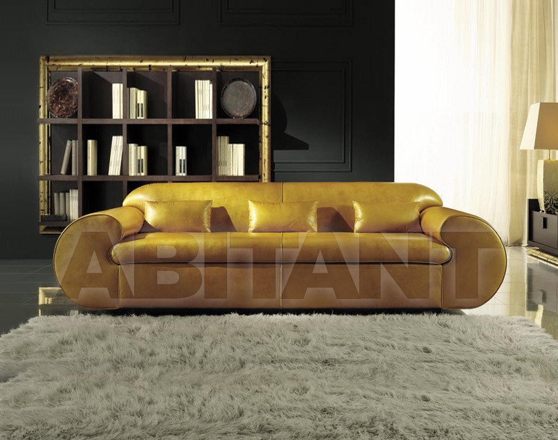 Купить Диван Capital Collection Contemporary PF.CAP.PA.DV.2