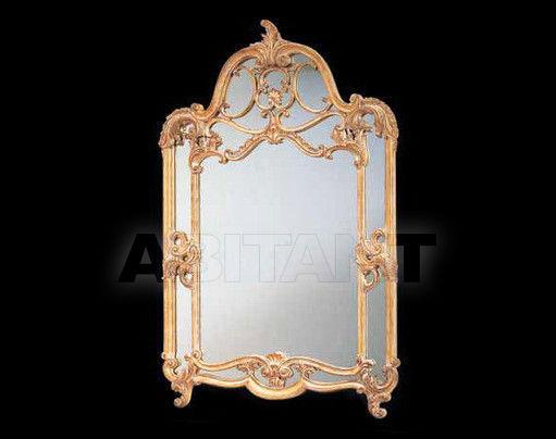 Купить Зеркало настенное Isacco Agostoni Contemporary 972 MIRROR