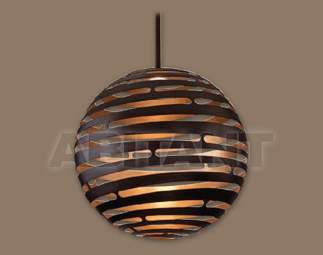 Купить Люстра Corbett Lighting Tango 138-43