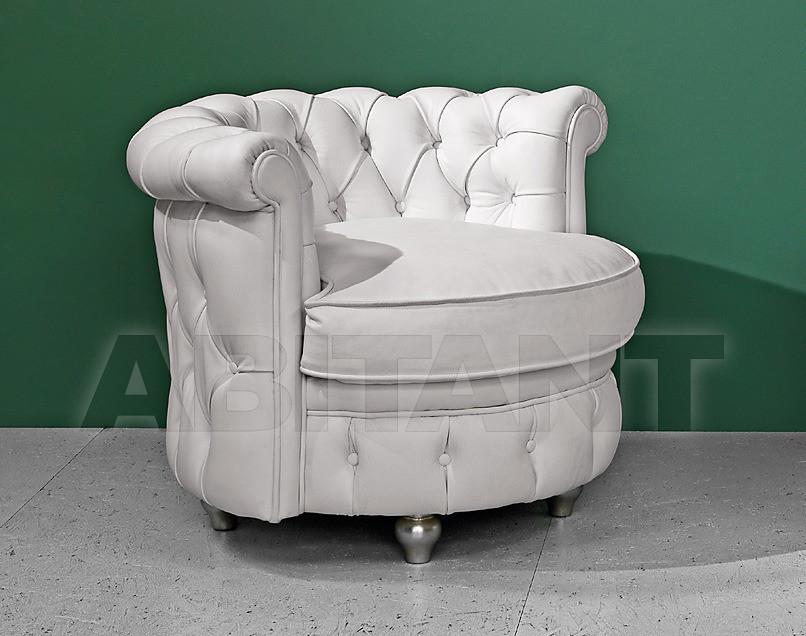 Купить Кресло Vismara Design Mosaik CHEST-NOUVEAU-123 MOSAIK