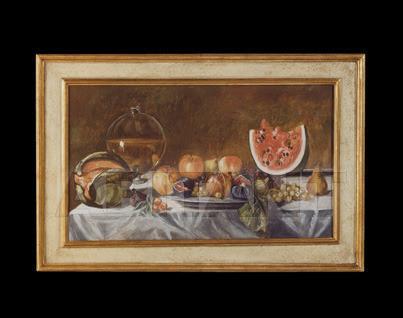 Купить Картина Stile Legno Momenti D'arte 1162