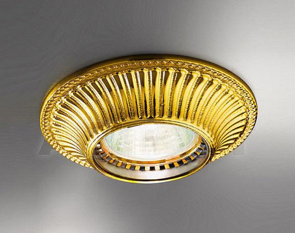 Купить Встраиваемый светильник Kolarz Solution 0297.10B.3