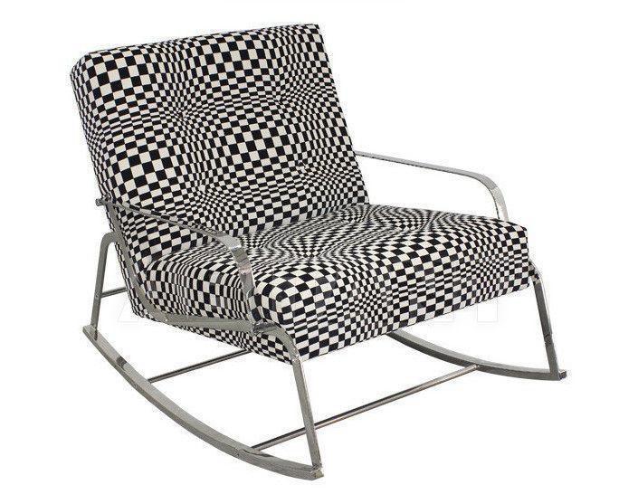 Купить Кресло Umos 2013 112372