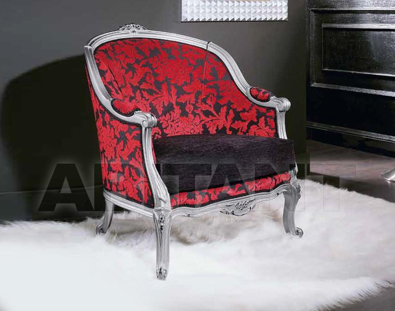 Купить Кресло Les Andre Style 1223
