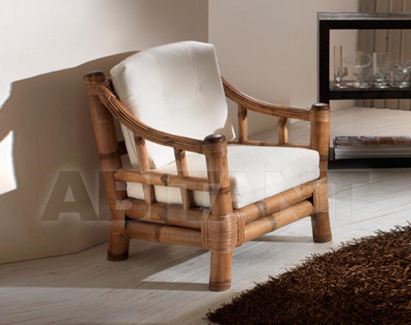 Купить Кресло Bortoli Collezione 2011 B200 DA 0A