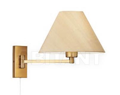 Купить Светильник настенный Gebr. Knapstein Wandleuchten 21.504.04*