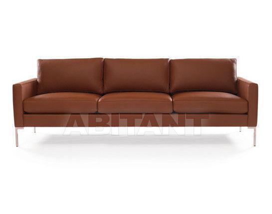 Купить Диван Bright Chair  Contemporary Madison COL / 9484M