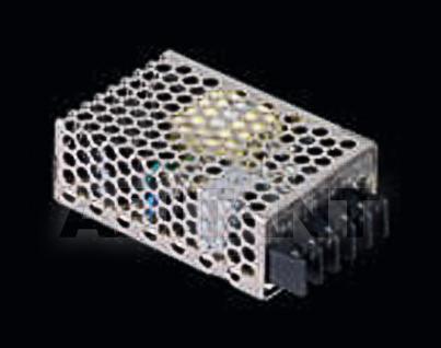 Купить Трансформатор Metal Spot Incassi L90105