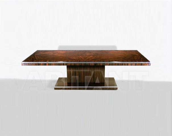 Купить Стол обеденный Artistic Frame  2013 Dorian / 709914 / OPTION A