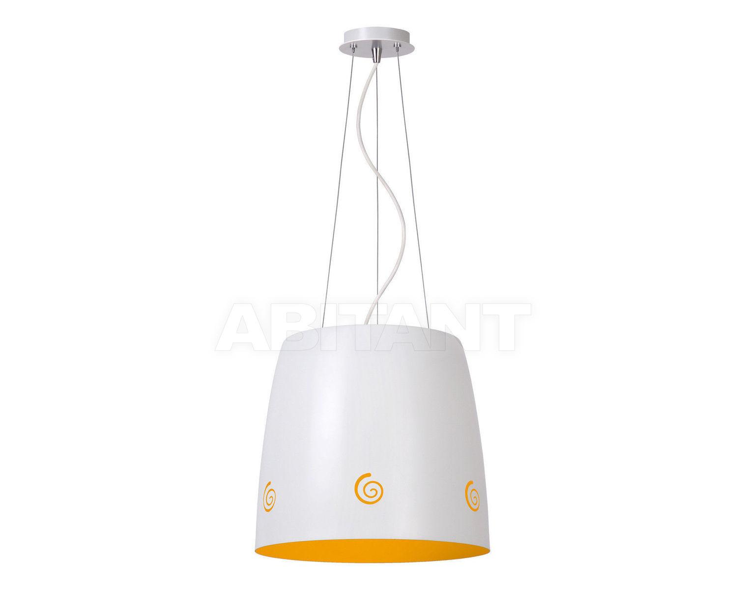 Купить Светильник ANSON Lucide  Modern 31444/31/34