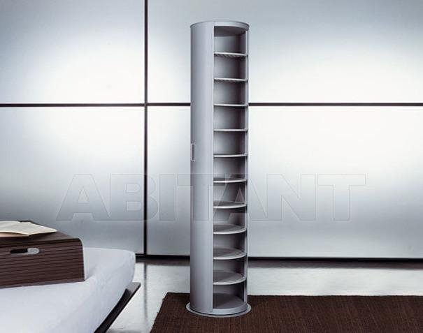 Купить Шкаф Emporium Living CL 900