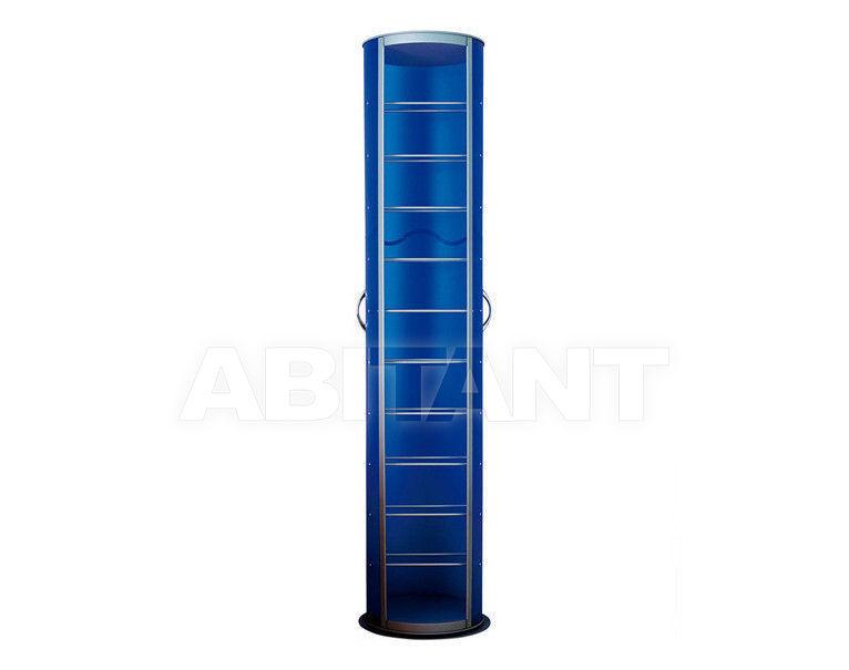 Купить Шкаф Emporium Living CL 900 2