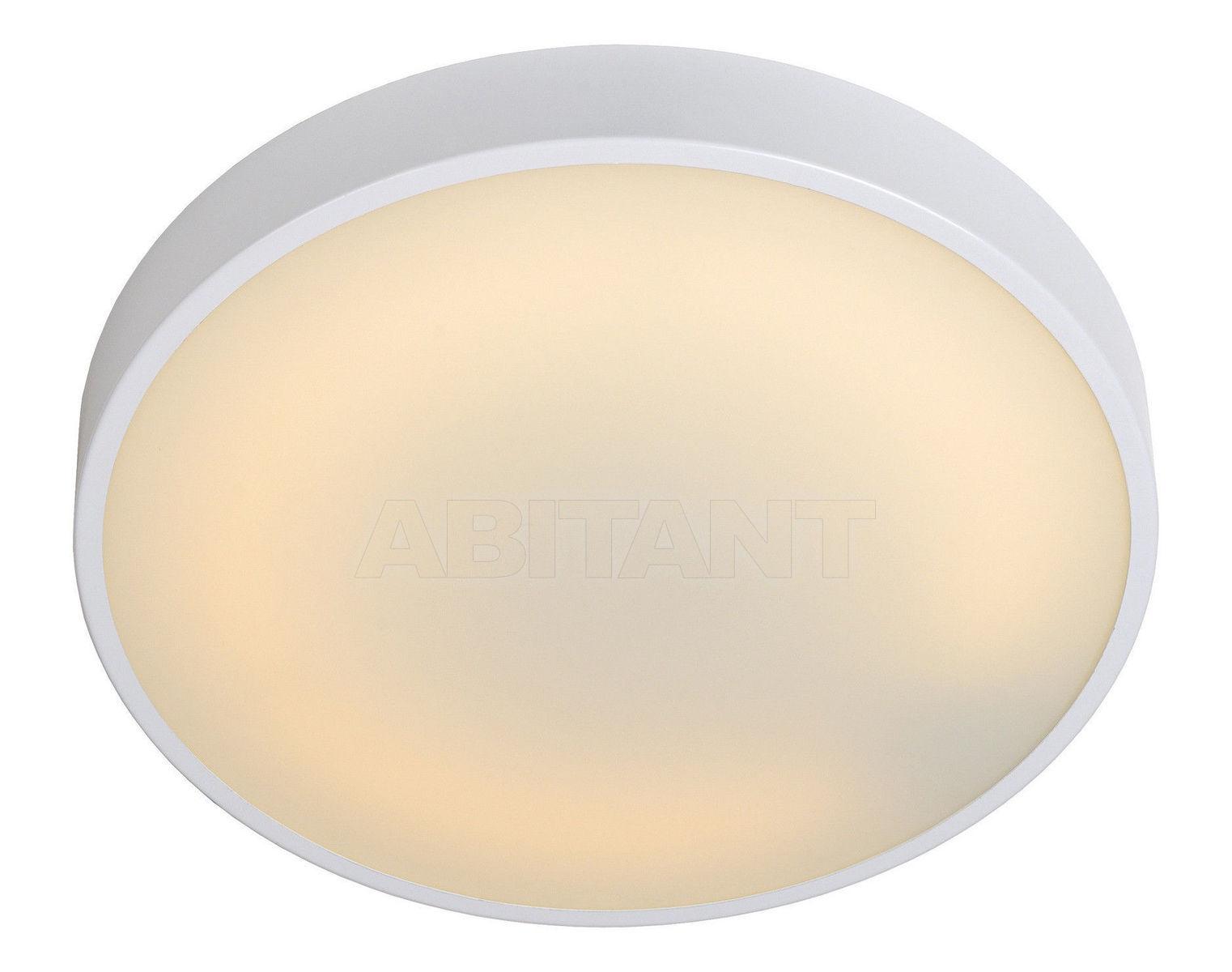 Купить Светильник KAREN Lucide  Ceiling & Wall Lights 79163/40/31