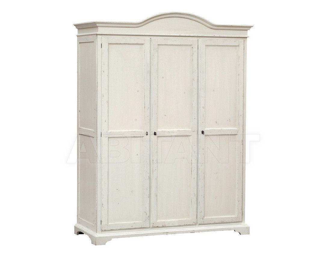 Купить Шкаф гардеробный Dialma Brown Mobili DB002684