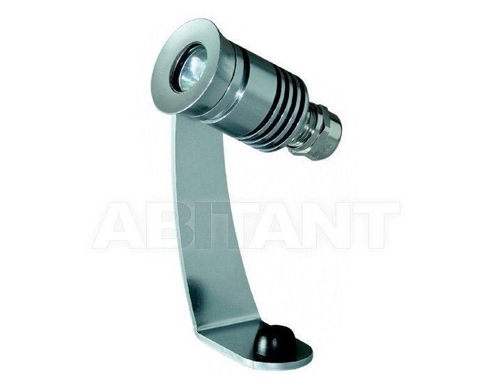 Купить Фасадный светильник Landa illuminotecnica S.p.A. Led 4691L1