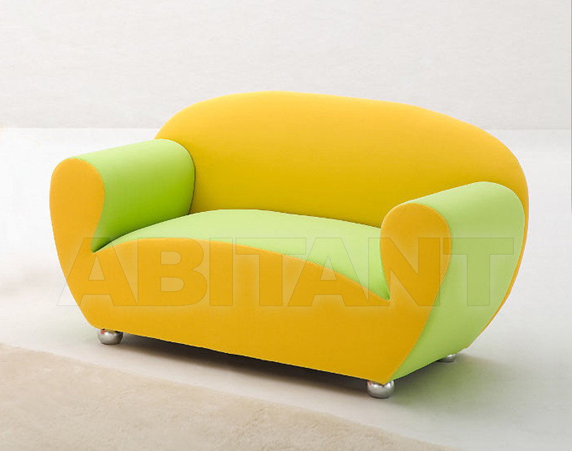 Купить Диван Giovannetti  Sofas L'AGOSTINA sofa 180