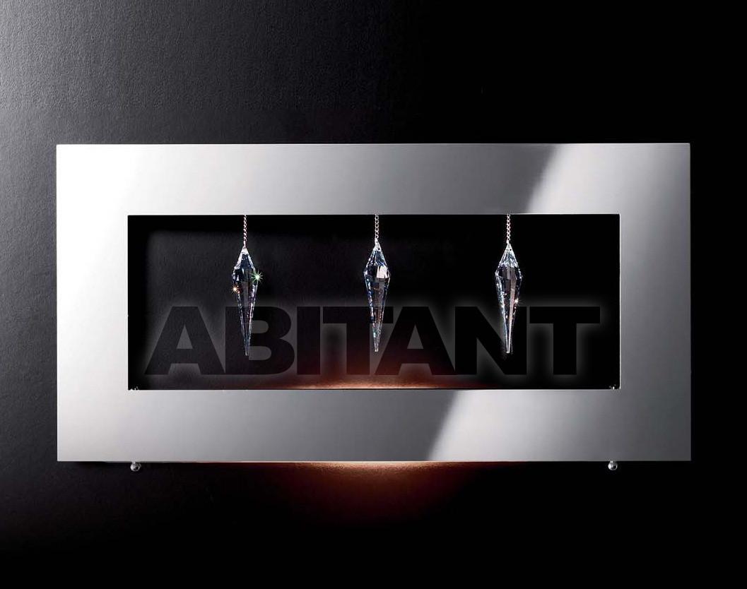 Купить Светильник настенный Masiero Eclettica CLICK A1 RC