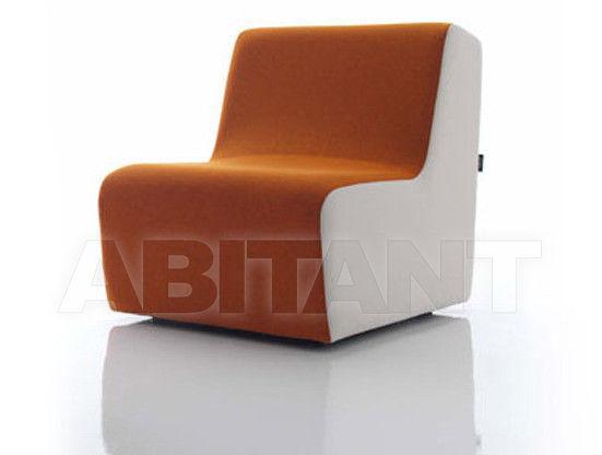 Купить Кресло Belta 2013 9581S
