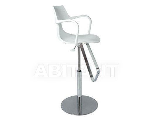 Купить Барный стул Green srl 2013 Rivet Shark