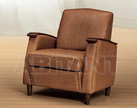 Купить Кресло Country Morello Gianpaolo General Catalogue 823/N