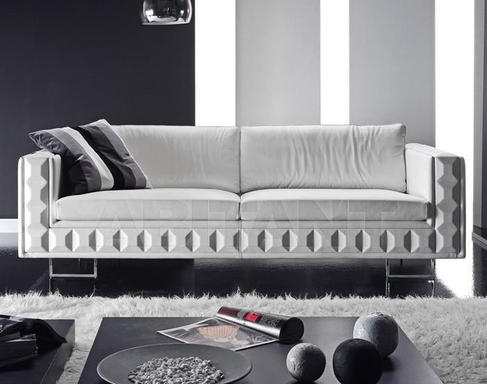 Купить Диван MY LAND Formerin Contemporary Modern MY LAND Sofa