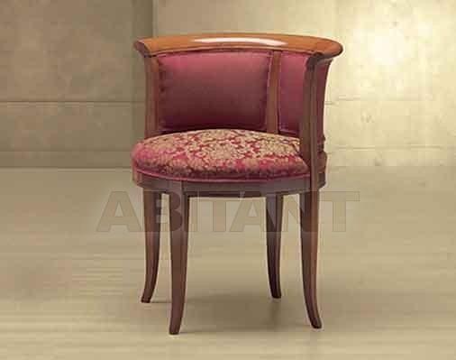 Купить Кресло Colorado Morello Gianpaolo Red 724/K