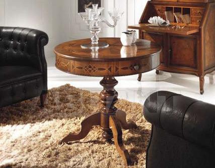 Купить Столик кофейный Bbelle Dolce Casa 701