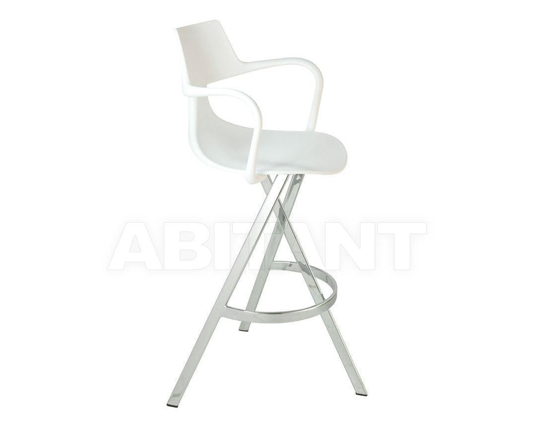Купить Барный стул Green srl 2013 Cyber Shark 1