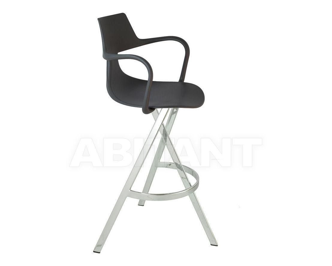 Купить Барный стул Green srl 2013 Cyber Shark