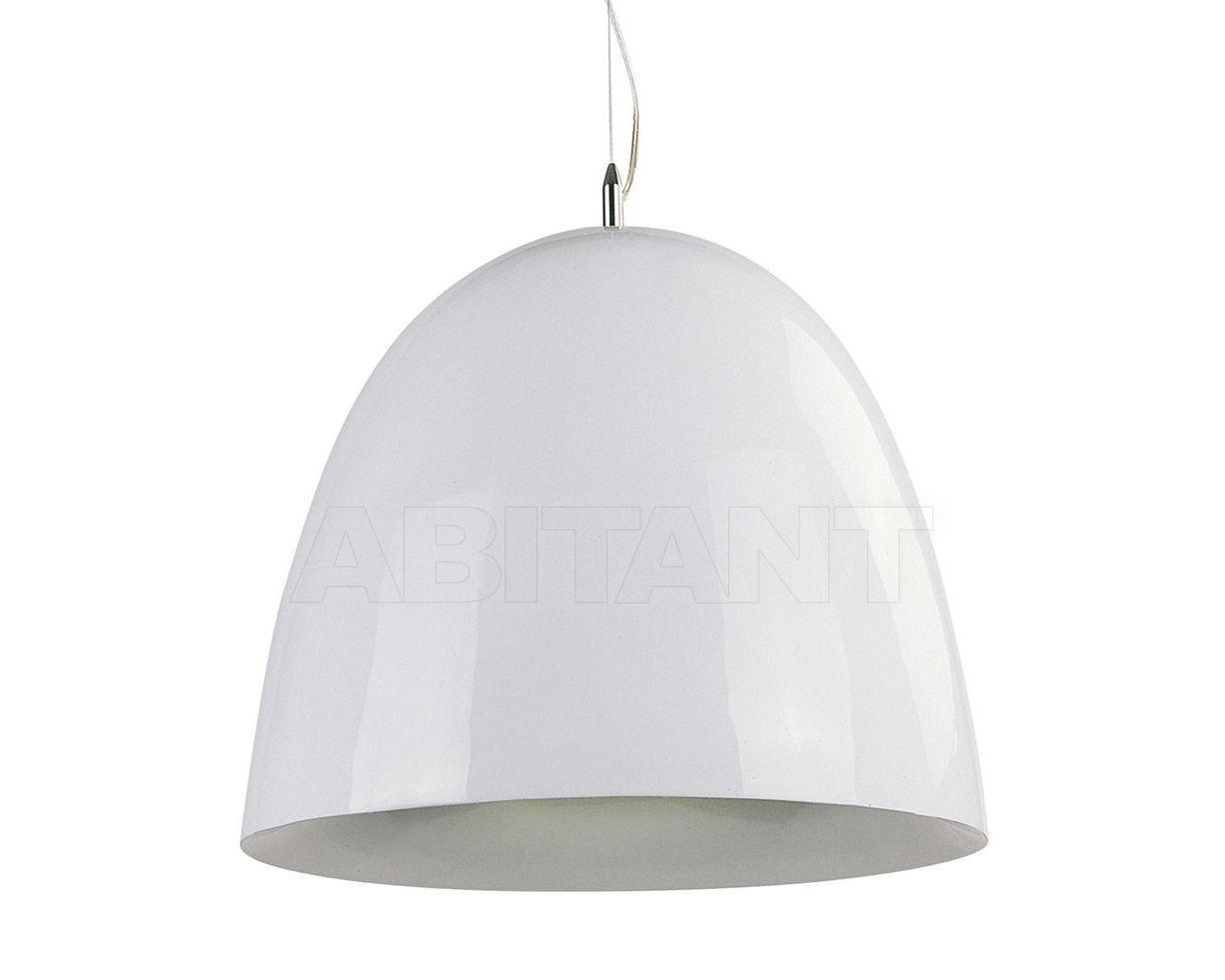 Купить Светильник Linea Verdace 2012  LV 50106/50/WS