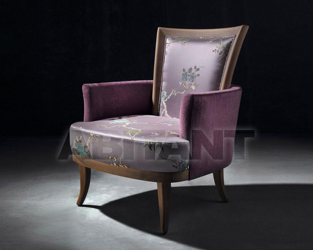 Купить Кресло ROSITA Coleccion Alexandra Heritage S1128/22
