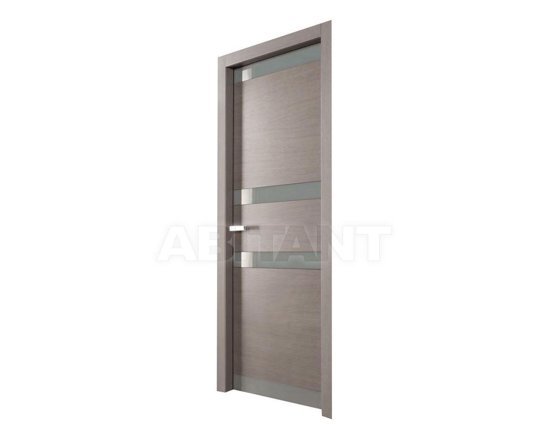 Купить Дверь деревянная Fioravazzi Modulo MOON