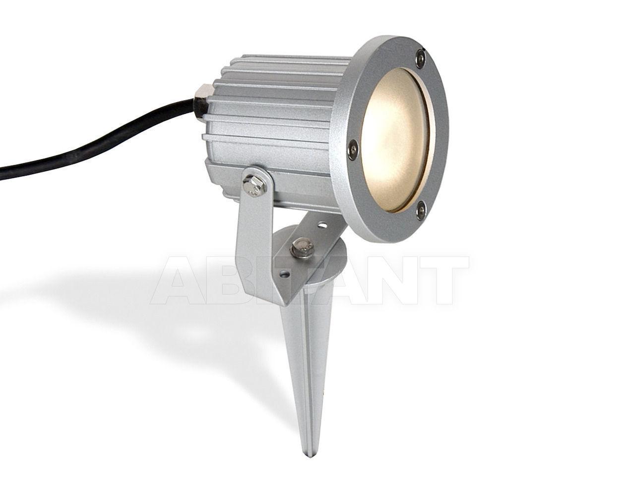 Купить Садовый светильник Linea Verdace 2012 LV 85133/S
