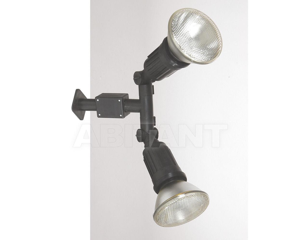 Купить Светильник Linea Verdace 2012 LV 81014