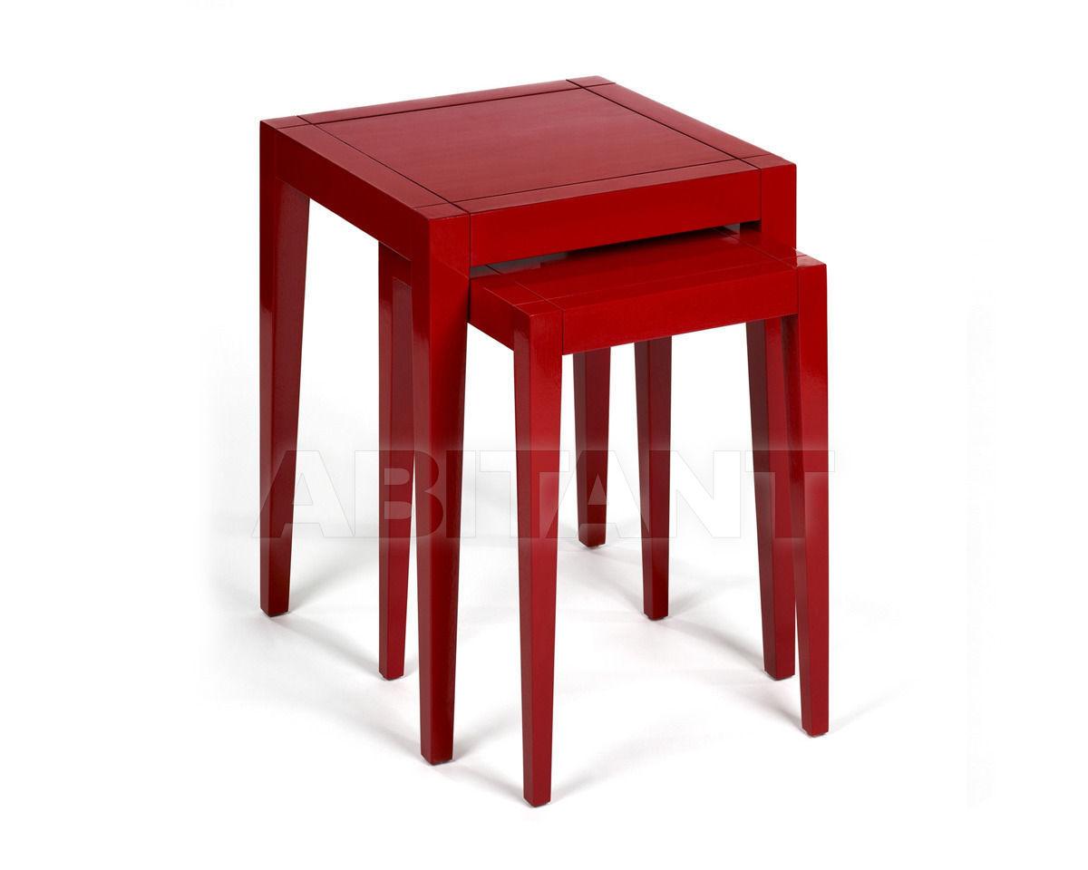 Купить Столик кофейный Lambert 2013 55.801
