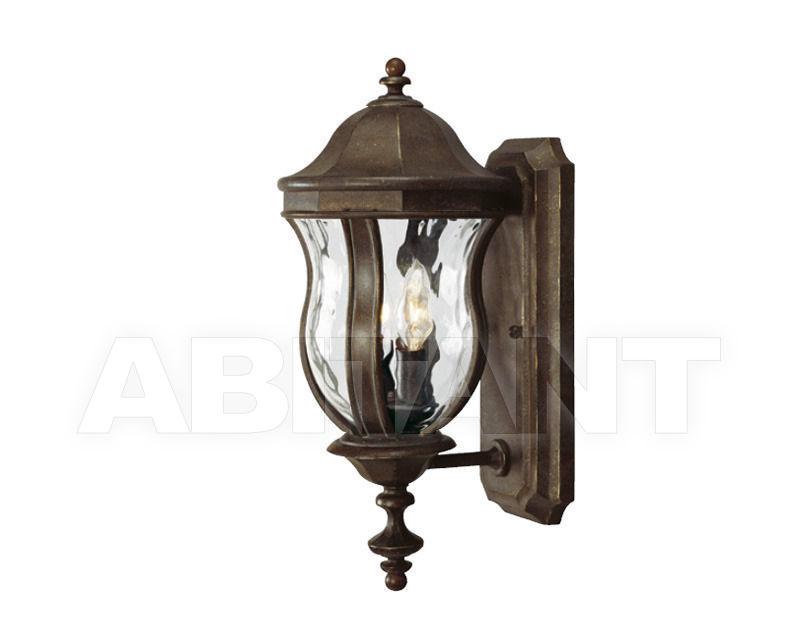 Купить Фонарь Savoy House Europe  Monticello KP-5-304-40