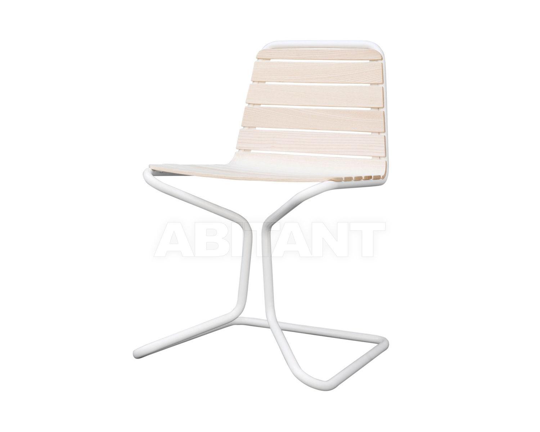 Купить Стул A-Chair L'abbate A-chair 155.05