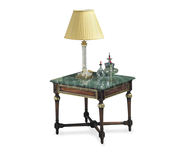 Купить Столик приставной Francesco Molon New Empire T1.01