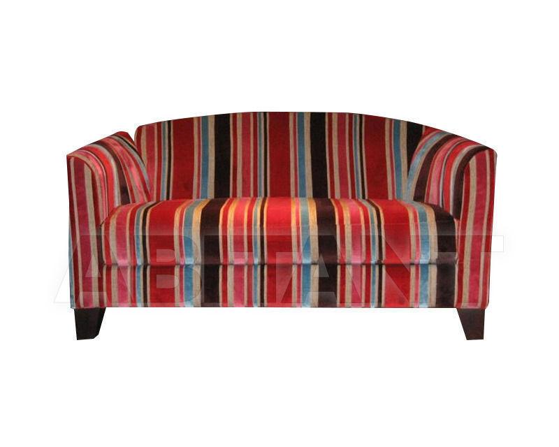Купить Диван Home Spirit Gold DUO 2 seat sofa 2