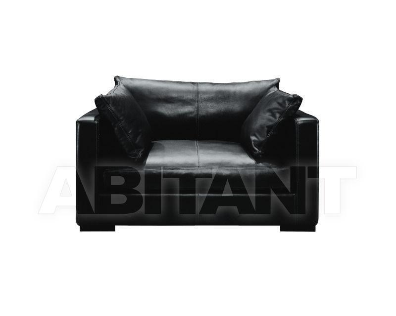 Купить Кресло Home Spirit Gold LAZARRO XL armchair(90)