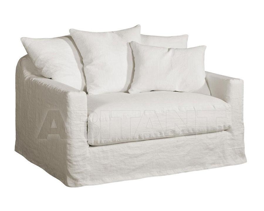 Купить Кресло Home Spirit Gold MALE Armchair