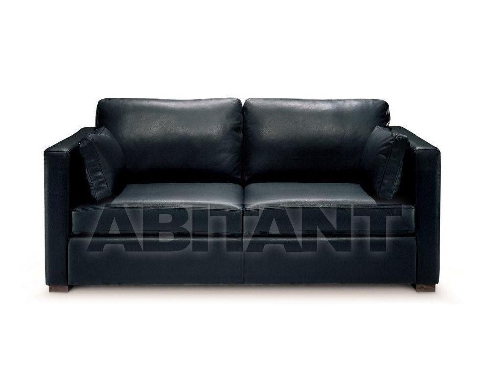 Купить Диван Home Spirit Gold PALOMA 2 seat sofa(120)