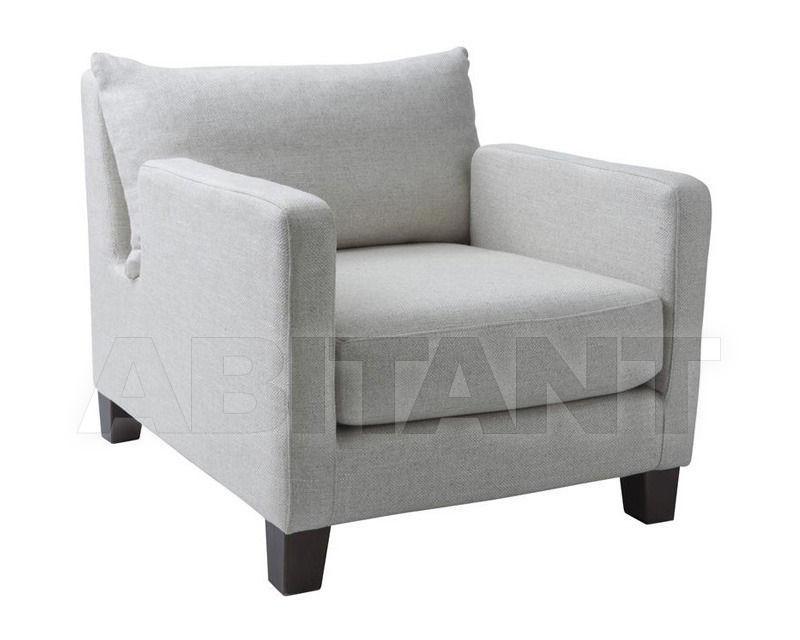 Купить Кресло Home Spirit Gold PIGALLE Armchair 2