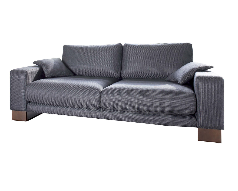 Купить Диван Home Spirit Gold PYRUS 3 seat sofa