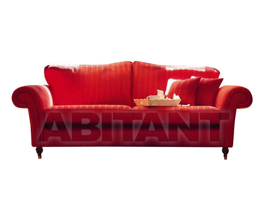 Купить Диван Home Spirit Amber IMPERATOR Canapé 2,5 places