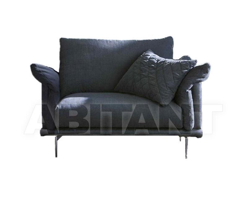Купить Кресло Home Spirit Platinum RIVO Fauteuil XL