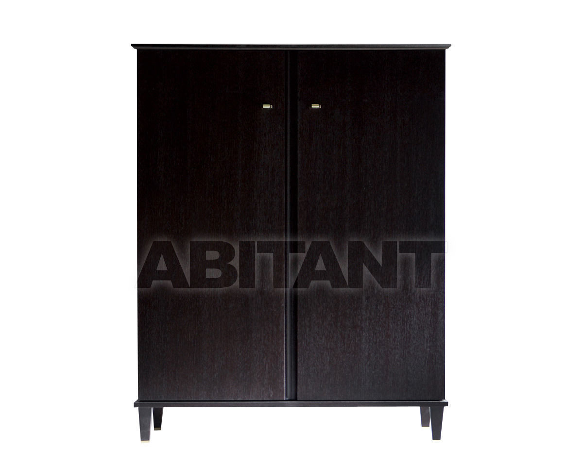 Купить Бар DESIRE' Opera Contemporary by Angelo Cappellini Cabinets 41017