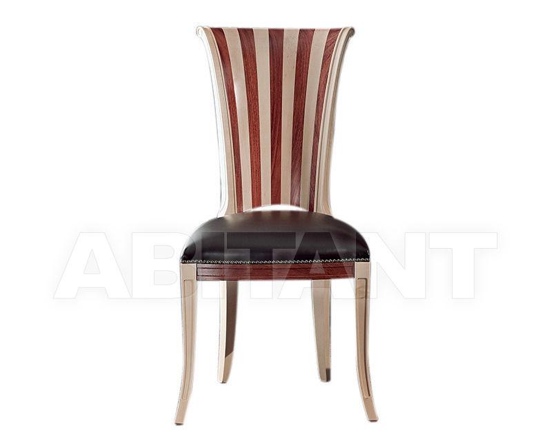Купить Стул BS Chairs S.r.l. Raffaello 3329/S