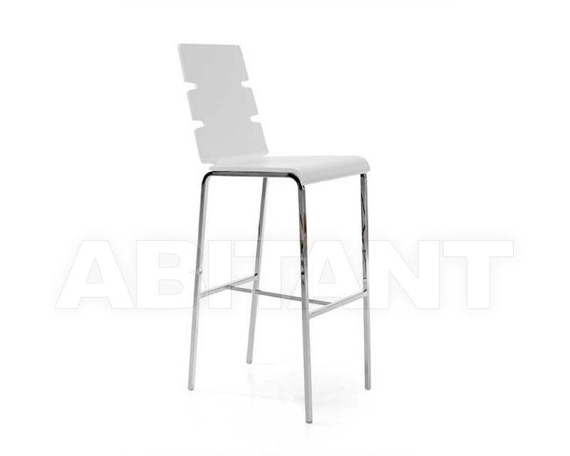 Купить Барный стул Vimens S.A Taburetes Nani 77