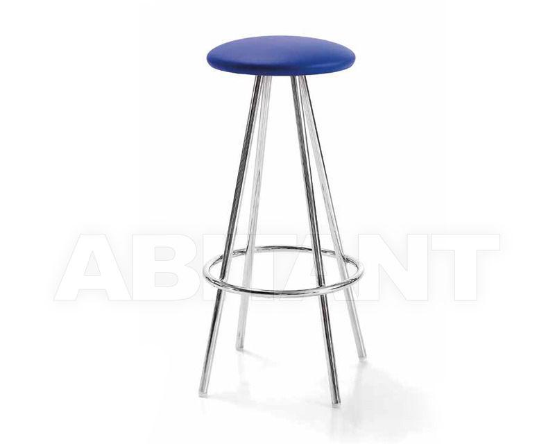 Купить Барный стул Vimens S.A Taburetes Astro 77